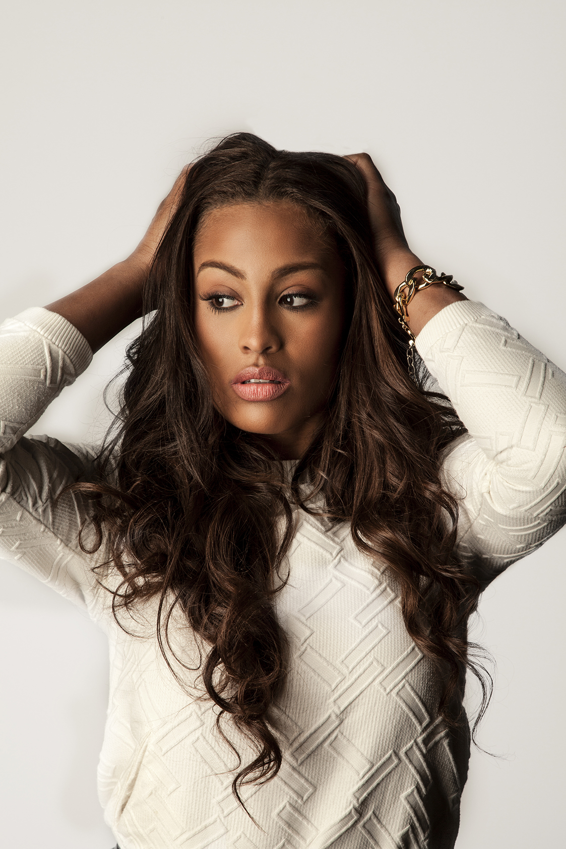 Skylar_Diggins_Ashley_sky_Walker-165_.jpg