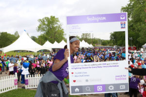00132march of dimes 041716